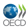 OECD competitivenes project